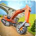 Offroad Excavator Simulator Game Crack, Tips, Tricks & Cheat Code