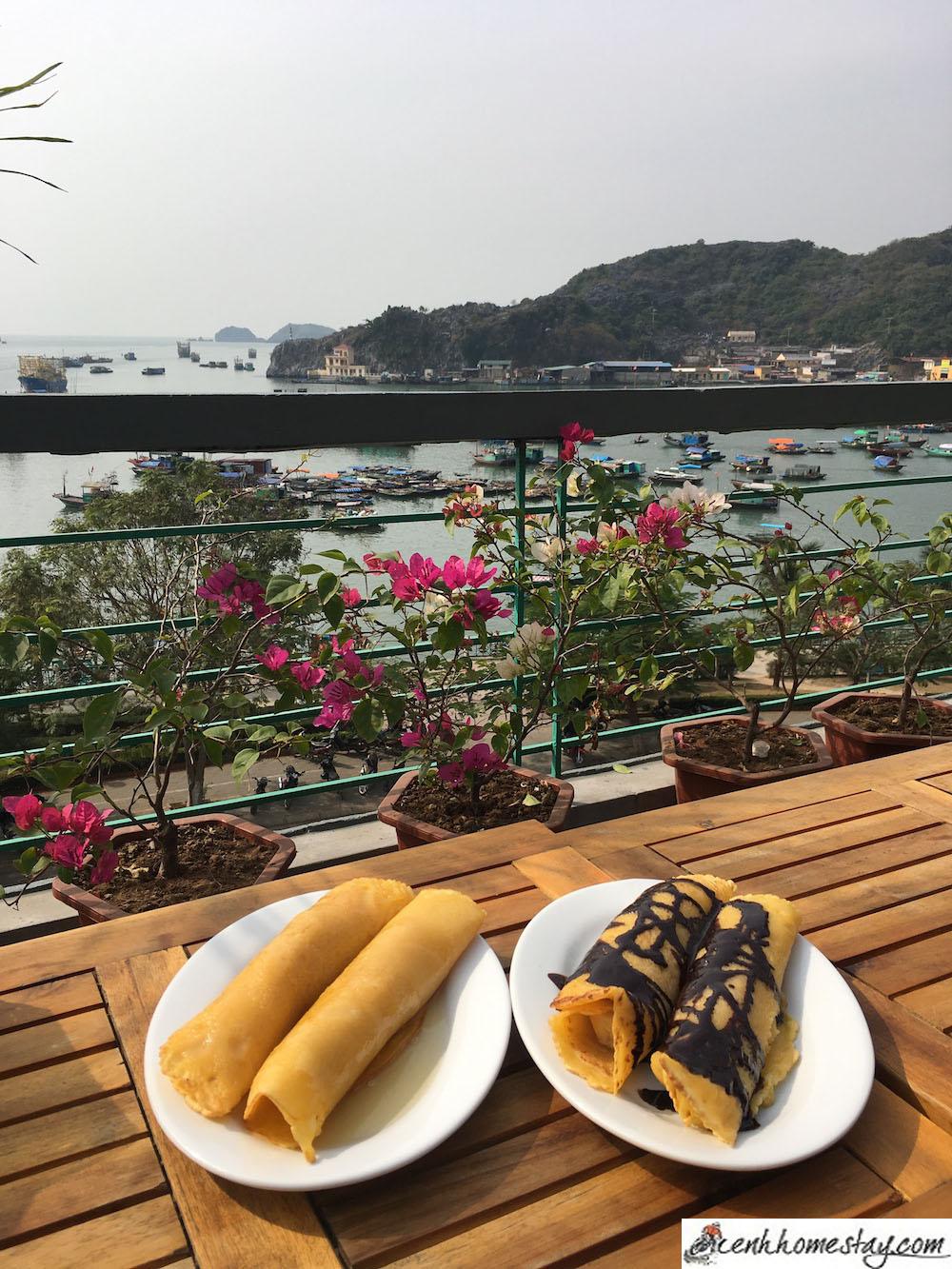 {TOP} 10 Homestay Hải Phòng giá rẻ đẹp gần biển chỉ từ 100k/người