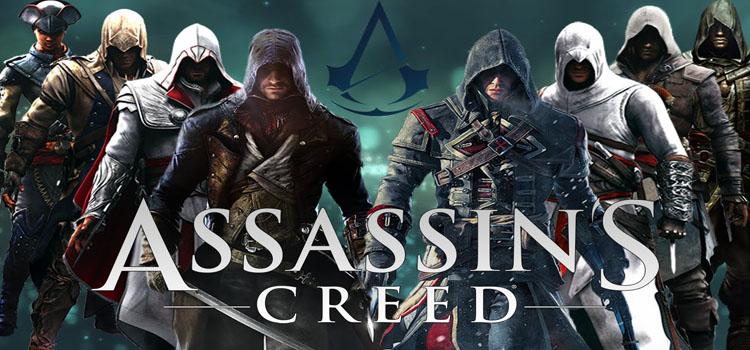 Assassin's creed iii {incl. All dlc} ^*elamigos + r. G. Revenants.