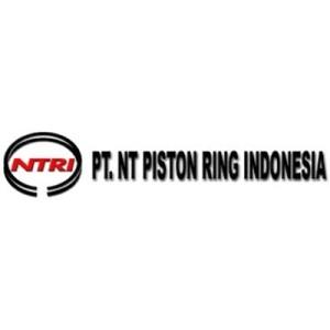 Lowongan Kerja PT NT Piston Ring Indonesia