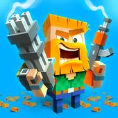Pixel Strike Online v1.11.1 Mod Apk