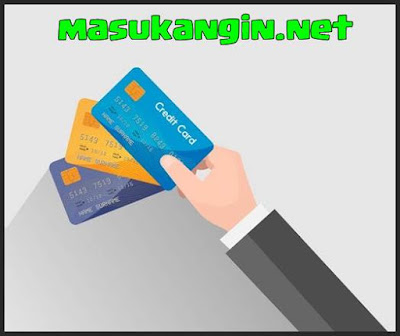 Valid Credit Card Numbers With Money