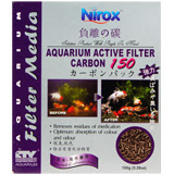 Nirox Premium activated carbon
