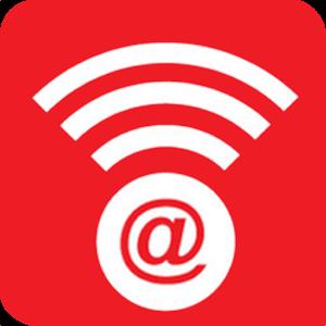 Wow Cara Internetan Gratis di Wifi.id Terbaru 2017