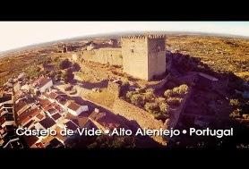 https://vimeo.com/209369784