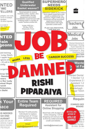 https://www.flipkart.com/job-be-damned/p/itmf59yudhxfchfw?pid=9789352777679
