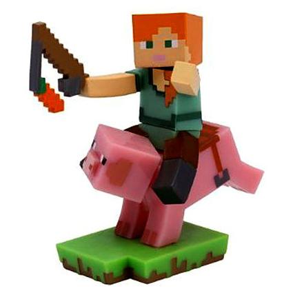 Image Result For Minecraft Pig Color