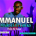 [MUSIC] G_marcus ft Chunks_Emmanuel