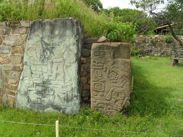 VISITAR O MONTE ALBÁN, as ruínas Zapotecas mais impressionantes do México | México