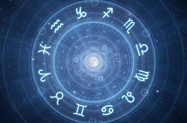 Zodiac Signs Changed By NASA — Has Your Whole Life Been A Lie?