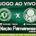 Assistir Chapecoense x Palmeiras AO VIVO Online HD 20/05/2017