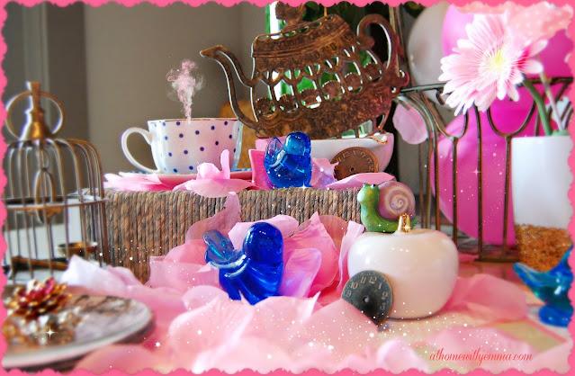 party-tea-imagination-alice-wonderland-athomewithjemma