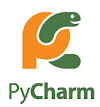 How to install PyCharm in Linux