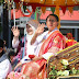 KEMENTERIAN PEMBERDAYAAN PEREMPUAN DAN PERLINDUNGAN ANAK REPUBLIK INDONESIA