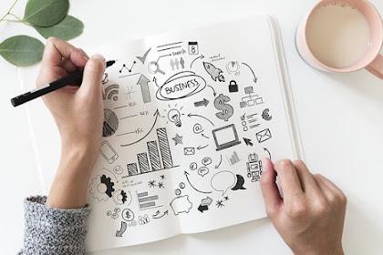 8 Website Mendapatkan Uang Rupiah Dan Dollar Terpercaya Tercepat, Terbaru Tanpa Modal Untuk Pelajar 2019