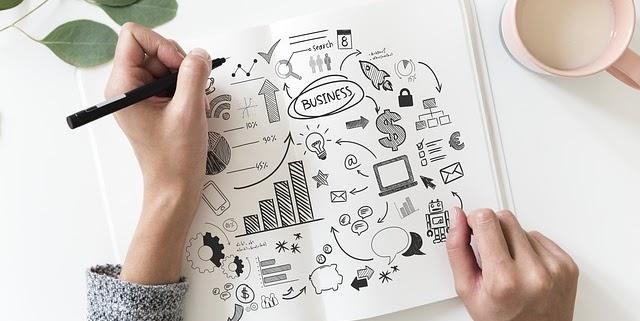 8 Website Penghasil Uang Pribadi Ke Rekening 2021