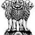Recruitment of Ophthalmologist Post for CGHS WS Chennai