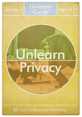Unlearn01-www-scarfolk-blogspot-com.jpg