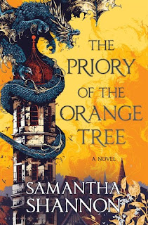 https://www.goodreads.com/book/show/40381319-the-priory-of-the-orange-tree