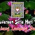Pengurus Cabang PSHT Lampung Barat Tahun 2012