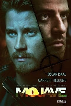 O Assassino de Mojave Torrent 1080p / 720p / BDRip / Bluray / FullHD / HD Download