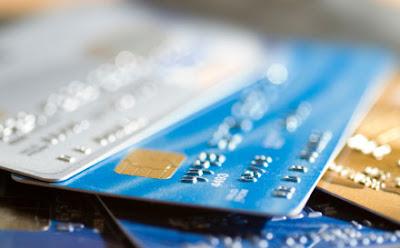 eliminar anuidade cartão de crédito