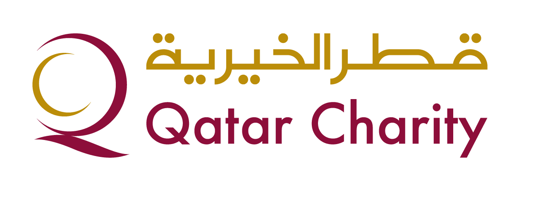 essay about education in qatar