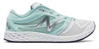 women's nb shoe
