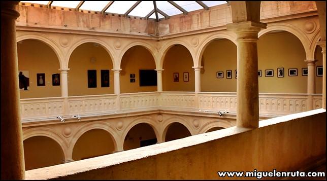 Centro-cultural-Asunción-Albacete