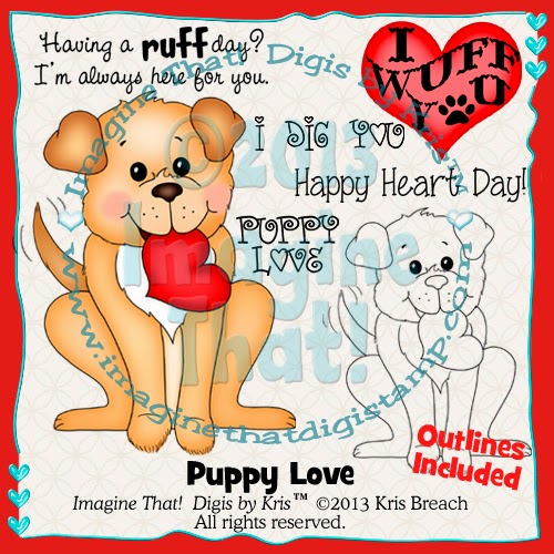 http://www.imaginethatdigistamp.com/store/p174/Puppy_Love.html