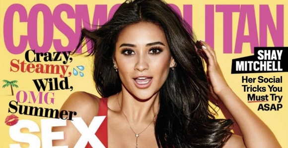 http://beauty-mags.blogspot.com/2016/05/shay-mitchell-cosmopolitan-us-june-2016.html