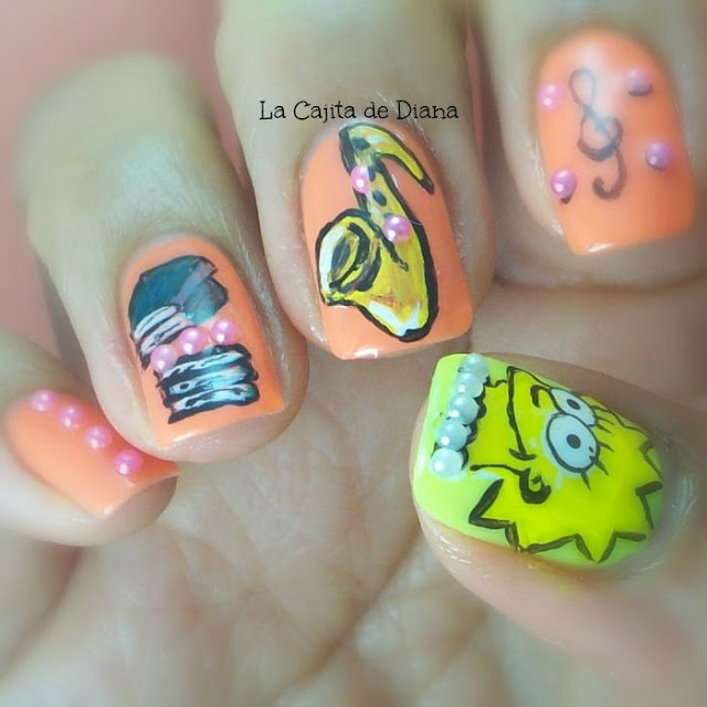 nails-lisa-reto