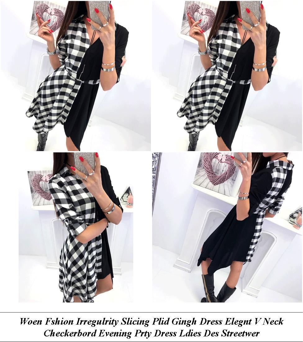 Plus Size Dresses - Clearance Clothing Sale - Dress Design - Cheap Clothes