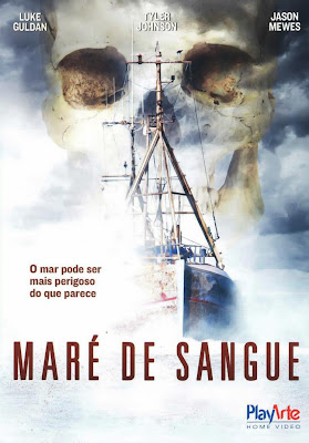 Mar%25C3%25A9%2Bde%2BSangue Download Maré de Sangue DVDRip Dual Áudio Download Filmes Grátis