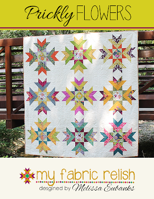 https://www.craftsy.com/quilting/patterns/prickly-flowers-quilt-pattern/305538