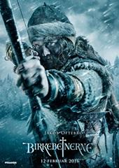 Son Kral (2015) Film indir