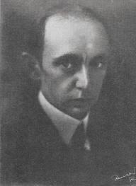 Adelino Magalhães, Escritor Brasileiro