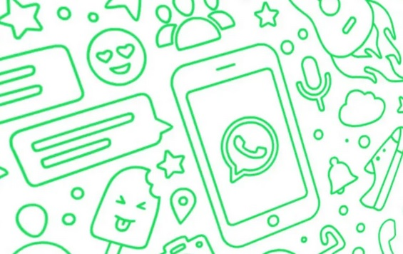 Pengguna WhatsApp Mod akan Diblokir Sementara oleh WhatsApp, Begini Keterangannya
