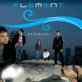 Element  - Cinta Tak Bersyarat MP3