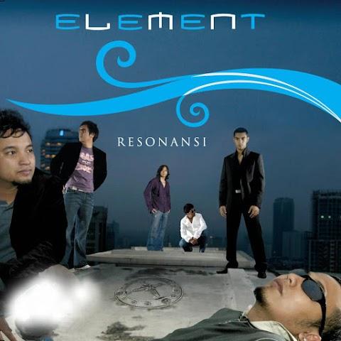 Element  - Cinta Tak Bersyarat MP3