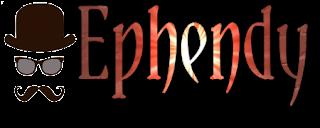 istanbul efendisi logo