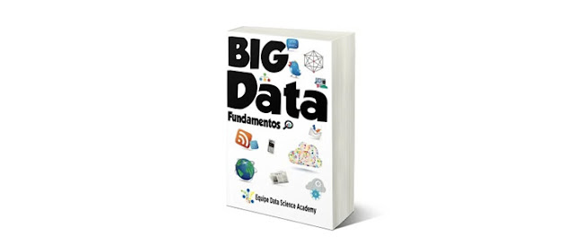 E-Book gratuito de 478 páginas sobre Biga Data Fundamentos.