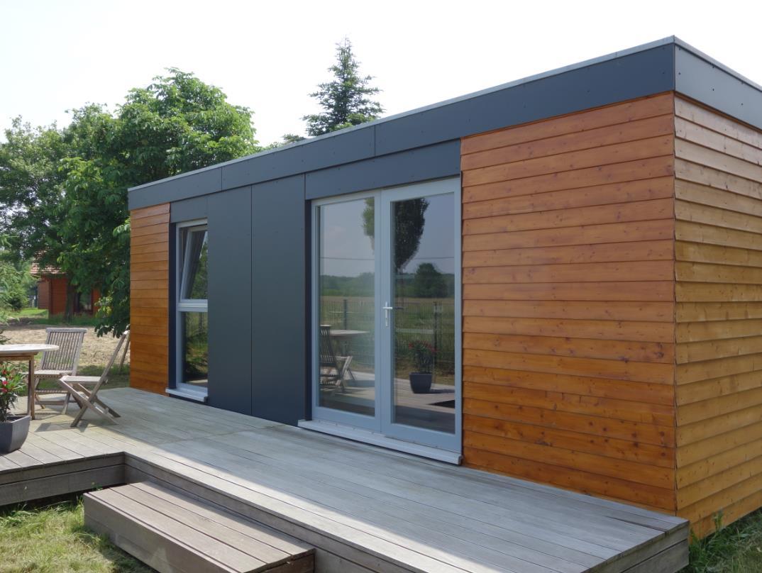 meiselbach mobilheime. Black Bedroom Furniture Sets. Home Design Ideas