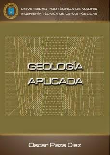 Geologia aplicada de la universidad politecnica de Madrid