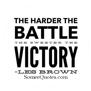 awesome sports quotes - #quotes #sport #motivation