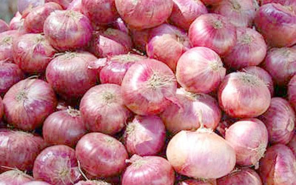 News, Chennai, National, Business, Merchant, Farmer, Market, Export, Import, Onion price increase