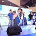VIVO V7 was launched in four different Malls featuring Celebrity Performers