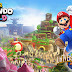 Super Nintendo Land Announced For Universal Studios Japan