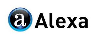 Cara Mengatasi Blog Yang Mempunyai Rank No Data Di Alexa