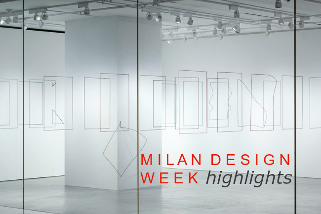 Milan Design Week highlights, Brera, hellopeagreen, interiors blogger, designhounds, design lover